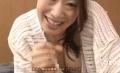 【小早川怜子】息子が大好きな怜子ママ、息子を甘やかせて母子相姦しちゃいます