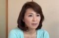 【矢部寿恵】不妊で子供の出来ない娘に変わって義理の息子の子供を妊娠する寿恵お母さん