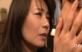 【三浦恵理子】他の男とセックスした恵理子お母さんの真の気持ちを知った息子は禁断の母子相姦