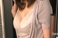 【三浦恵理子】性のはけ口に息子の友人を呼び出し巨乳おっぱいで誘惑して挿入させる淫乱な恵理子お母さん