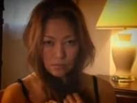 【近親相姦動画】麗しき母の山口美花と淫らな叔母の竹田千恵の二人と中出し近親相姦に溺れる息子の愛欲交尾