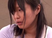 【山本美和子】食堂の巨乳人妻が仕事中に勃起オ○ンチン見せつけられパンティ濡らして異常発情小便漏らして中出し肉欲交尾