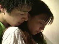 【無修正近親相姦動画】姉への思いを秘める弟が処女の妹と近親相姦したあとお姉ちゃんに告白して近親相姦