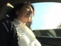 【宮内静子 母子相姦】実母との母子相姦という邪な願望を巡らす息子の策略に乗り温泉旅行で母子相姦交尾する熟女母