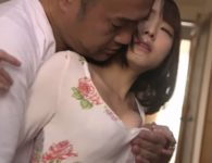 【涼川絢音 義父相姦】愛する美しい妻を父親に寝取られた男の告白ドキュメンタリー近親相姦ドラマ