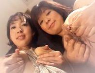 【宝生桜 須藤あゆみ】優しい母乳ママが甘えん坊の坊やのオ〇ンチンを優しく母乳で癒して授乳プレイ
