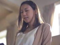 【松下紗栄子 人妻動画】バーの店長に薬を盛られ眠らされレイプされてしまったセレブ人妻が鬼畜男に脅され辱められていく
