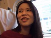 【井上綾子 人妻不倫】美しい人妻を強引に旅行に行かせて不倫交尾する不倫ドキュメンタリー映像