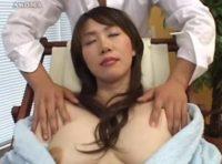 【母乳授乳動画】マミパット笹塚のこんな授乳が見てみたい母乳授乳エロシチュエーション動画