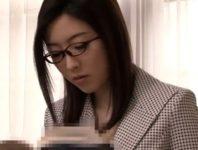 美人家庭教師の羽田あいが鬼畜生徒にレイプされ弱みを握られ辱められるエロ動画