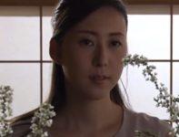 使用人に嫉妬され庭師に襲われた貴婦人妻の松下紗栄子が辱められて初めて知るSEXの快楽に溺れていく
