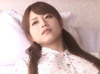 【吉沢明歩】結婚を目前に病魔が襲い命の終わりを知ってしまい自暴自棄になり汚されていく純愛エロドラマ