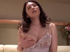うつくしい叔母さん 桐島綾子